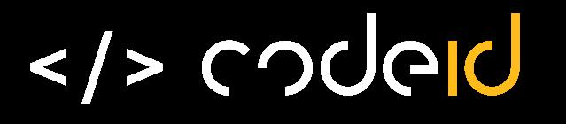 codeid